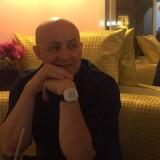 Vincenzo, 52  , Larino