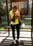 Lidiya, 33, Moscow