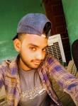 Jat, 18  , Bharatpur