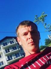 Vyacheslav, 32, Poland, Szklarska Poreba