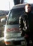 Artem, 27  , Blagoveshchensk (Amur)