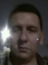 Gerardo, 45, Peru, Surco