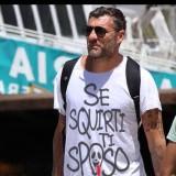 peppe, 33  , Corsano