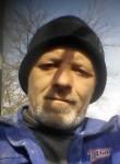 aleksey, 39  , Bilgorod-Dnistrovskiy