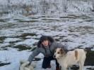 Daniil, 28 - Just Me Photography 5