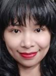 Anna Liza, 39, Baguio