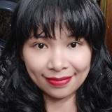 Anna Liza, 40  , Baguio