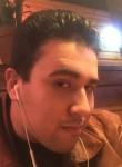 john Anthonr Tello, 24  , Anderson (State of South Carolina)