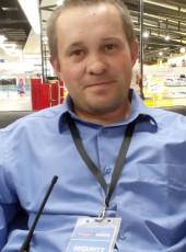 Михайло, 36, Ukraine, Kiev