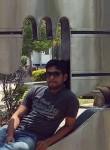 Saurabh, 26, Chandigarh