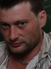 Alex, 41, Ukraine, Zhytomyr