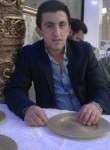 Caner, 30, Zonguldak
