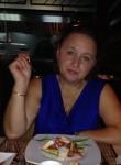 Atlantida, 21, Khimki