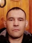 Aleksey, 34  , Arkhangelsk