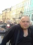 Vlad Ruchkin, 39  , Sofrino