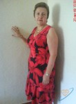 Valentina, 63  , Novograd-Volinskiy