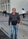 Artem, 56  , Stavropol