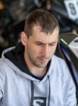 Oleg, 36, Moscow