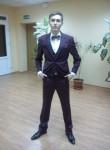 AlukarD, 28, Astrakhan
