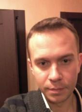 Vladimir, 33, Russia, Korolev