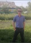 Artur, 27  , Minsk