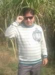 Sachin, 35 лет, Sachse