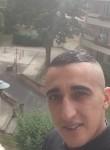 ahmed, 30  , Saint-Etienne-du-Rouvray