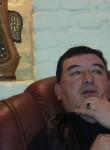 самир, 47 лет, Арамиль