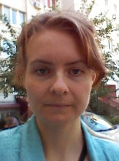 Stela, 31, Ukraine, Odessa