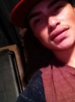 alex   vigil, 18 лет, Pueblo