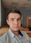 Oleg, 23, Oktyabrskiy (Respublika Bashkortostan)