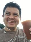 jose rey, 36  , Villa Nueva