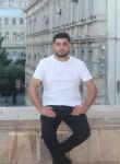 Alik, 26  , Sumqayit