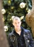 Alex, 28  , Chisinau