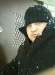Nikolay, 38  , Orsha