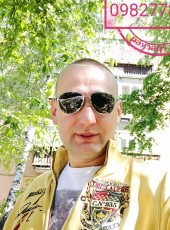 Pavel, 39, Ukraine, Borispil