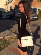 irinuuc, 18, Romania, Lunguletu