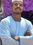 احمد, 27  , Khartoum