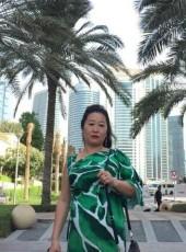 Tatyana, 46, Republic of Korea, Ansan-si