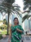 Tatyana, 45  , Ansan-si