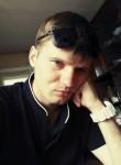 Aleksandr, 31  , Novaya Usman