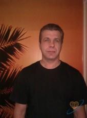 airen, 51, Republic of Lithuania, Vilnius