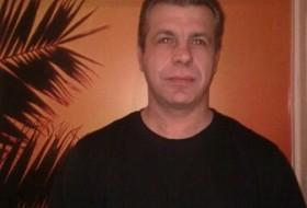 airen, 51 - Just Me