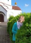 Elena, 57  , Zelenogradsk