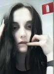 ivanova36d512
