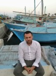 Mahmoud, 39  , Hurghada