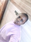 Olivia, 23  , Kinshasa