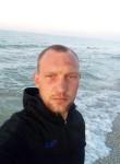 Pavel, 25  , Novofedorovka