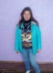 Tanya, 34  , Ladyzhyn