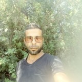 Chetioui faouzi, 37  , Ben Mehidi